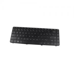 HP G42 Laptop Keyboard price in hyderabad, telangana