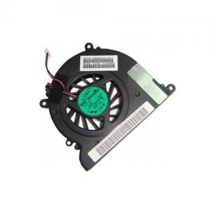 Compaq Presario CQ40 Laptop CPU Cooling Fan price in hyderabad, telangana
