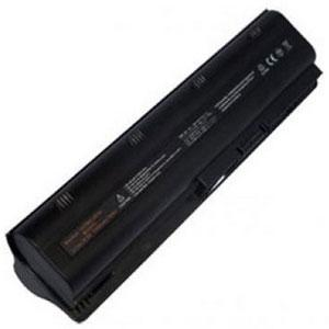 HP Pavilion G6-1A00 Laptop Battery price in hyderabad, telangana