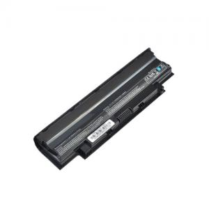 Dell Inspiron N5010 Laptop Battery price in hyderabad, telangana