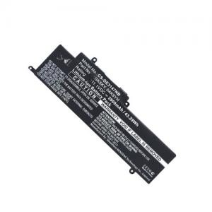 Dell Inspiron 3147 Laptop Battery price in hyderabad, telangana