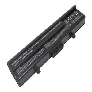 Dell XPS M1530 6 Cell Battery  price in hyderabad, telangana