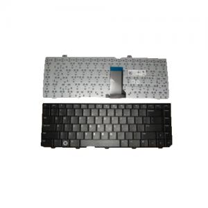Dell Inspiron 1440 Laptop Keyboard price in hyderabad, telangana