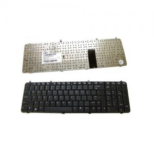 HP DV9000 Laptop Keyboard price in hyderabad, telangana