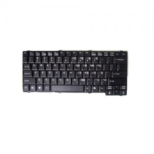 Acer Aspire 1500 Keyboard price in hyderabad, telangana