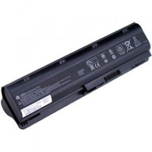 HP 631 6 Cell Laptop Battery price in hyderabad, telangana