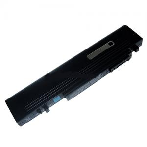 Dell Studio 1645 X411C battery price in hyderabad, telangana