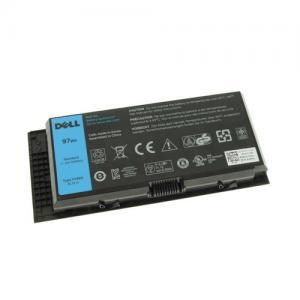 Dell Precision M4600 M4700 Laptop Battery price in hyderabad, telangana