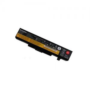 Lenovo Thinkpad Edge E431 Laptop Battery price in hyderabad, telangana