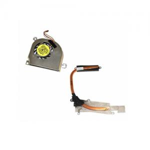 Acer Aspire 3810TZ Laptop Cooling Fan with Heatsink price in hyderabad, telangana