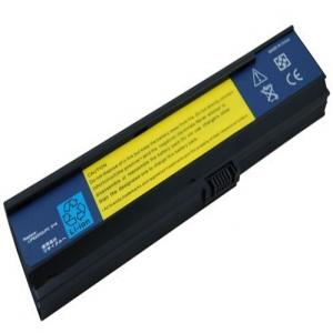 Acer Aspire 5050 6 Cell Laptop Battery  price in hyderabad, telangana