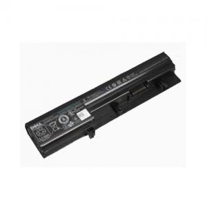 Dell Vostro 3300 Laptop Battery price in hyderabad, telangana