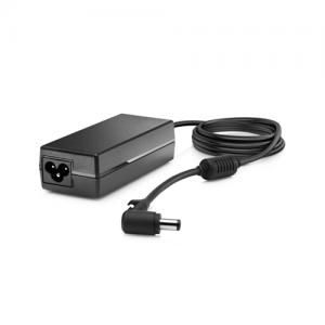 Hp 65W Big Pin Adapter price in hyderabad, telangana