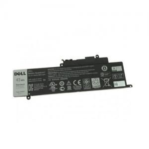 Dell Inspiron 3148 Laptop Battery price in hyderabad, telangana