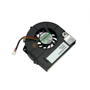 Acer Travelmate 4650 Cooling Fan price in hyderabad, telangana