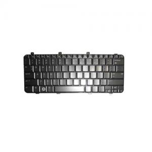 HP Compaq Pavilion DV3 1000 DV3 2000 Keyboard price in hyderabad, telangana