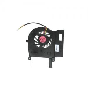 Sony Vaio VGN CS Seies Laptop CPU Cooling Fan price in hyderabad, telangana