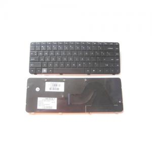 Hp Compaq Presario CQ42 Keyboard price in hyderabad, telangana