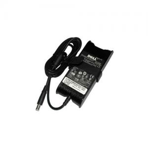 Dell 90W AC Adapter price in hyderabad, telangana