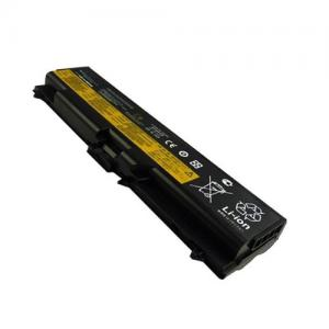 Lenovo Thinkpad SL410 Laptop Battery price in hyderabad, telangana