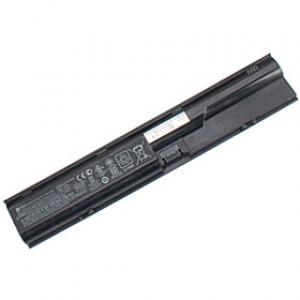 HP Probook 4530s 6 Cell Laptop Battery  price in hyderabad, telangana