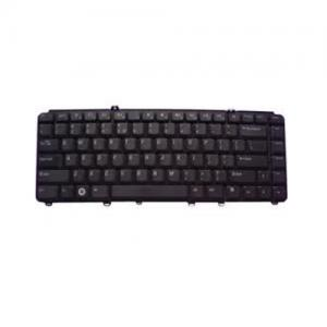 Dell Vostro 1015 Laptop Keyboard price in hyderabad, telangana
