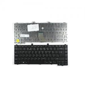Acer Aspire 1400XV Keyboard price in hyderabad, telangana