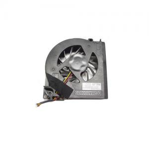 Dell Inspiron E1505 Laptop CPU Cooling Fan With Heatsink price in hyderabad, telangana