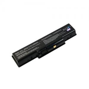 Acer Aspire 5740 Laptop Battery price in hyderabad, telangana