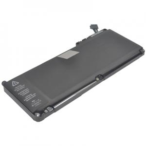 APPLE MAC A1342 6 Cell Battery price in hyderabad, telangana