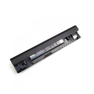 Dell Inspiron 1564 Laptop Battery price in hyderabad, telangana