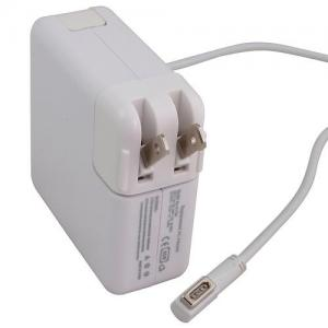Apple 60W Power Adapter price in hyderabad, telangana