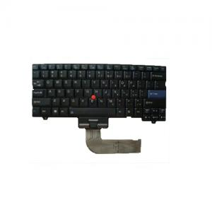 IBM ThinkPad SL300 SL400 SL500 Laptop Keyboard price in hyderabad, telangana