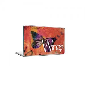 Laptop Skin TS 301015 price in hyderabad, telangana