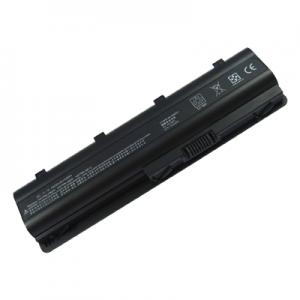 HP PAVILION  G62 CQ62 CQ60 630 6 Cell Battery price in hyderabad, telangana