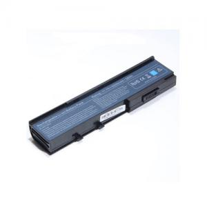 Acer Aspire 5730 Laptop Battery price in hyderabad, telangana