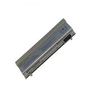 Dell Latitude E6400 E6410 Laptop Battery price in hyderabad, telangana