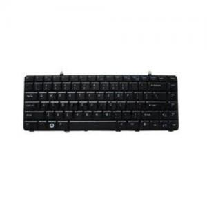Dell Vostro A840 Laptop Keyboard price in hyderabad, telangana