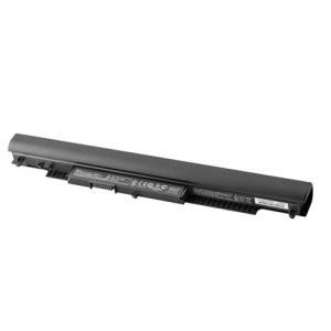 Hp Pavilion HS04 Battery price in hyderabad, telangana