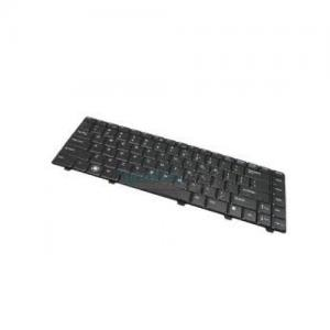 Dell Vostro 3500 Laptop Keyboard price in hyderabad, telangana