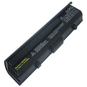 Dell XPS L501X 6 Cell Battery  price in hyderabad, telangana