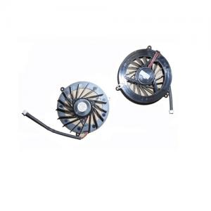 Acer Travelmate 230 Laptop CPU Cooling Fan price in hyderabad, telangana