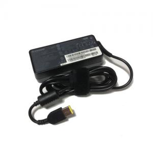 Lenovo 65W Big Pin Adapter price in hyderabad, telangana