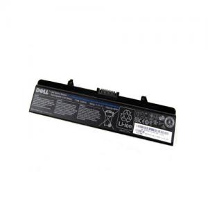 Dell Inspiron 1545 Laptop Battery price in hyderabad, telangana