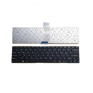 Sony Vaio T11 SVT11 Keyboard price in hyderabad, telangana