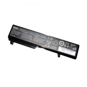 Dell Vostro 1520 Laptop Battery price in hyderabad, telangana