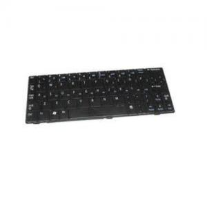 Dell Vostro A90 Laptop Keyboard price in hyderabad, telangana