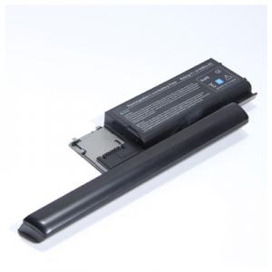 DELL LATITUDE D630 9Cell Battery price in hyderabad, telangana