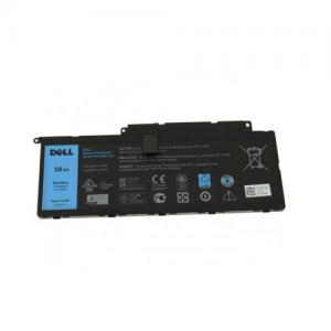 Dell Inspiron 7537 Laptop Battery price in hyderabad, telangana