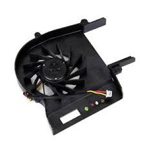 Sony Vaio VGN-S18GP Laptop Cooling Fan CPU Fan With Heat Sink price in hyderabad, telangana